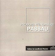Produzentengalerie Passau