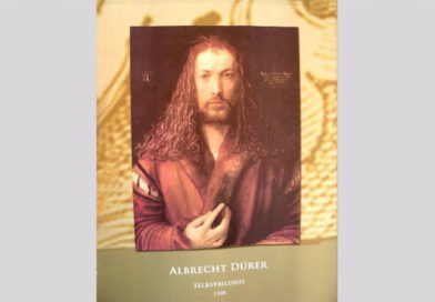 2007: Erste große Albrecht Dürer Ausstellung in Ostbayern